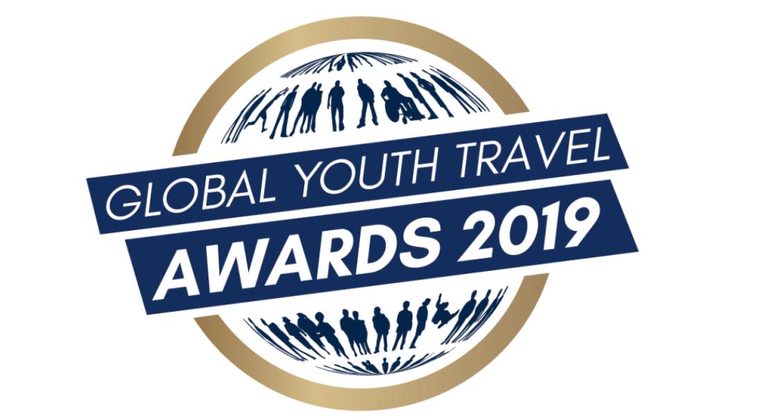 Somos finalistas como Mejor Voluntariado 2019.